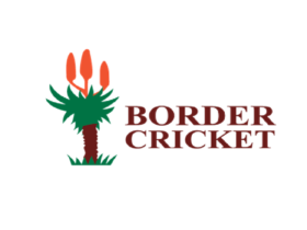 Border Cricket Internships 2021 In South Africa