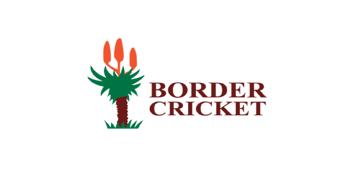Border Cricket Internships 2021 In South Africa