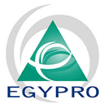 Egypro Jobs, Egypro Tanzania, Egypro East Africa Ltd Jobs in Tanzania 2021, Nafasi Za Kazi February 2021
