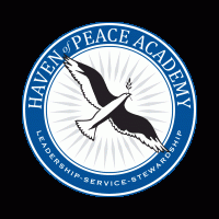 Teaching Opportunities At Haven of Peace Academy, February 2021