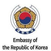 Korea Embassy Tanzania Jobs