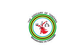 Mahakama Ya Tanzania