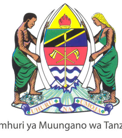 Government Jobs in Tanzania 2021