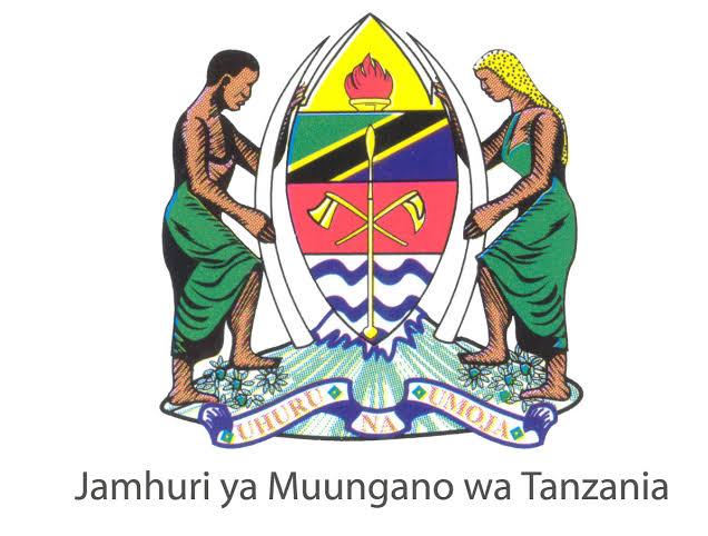 Government Jobs in Tanzania 2021
