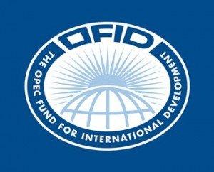 opec fund for international development Internship Program 2021
