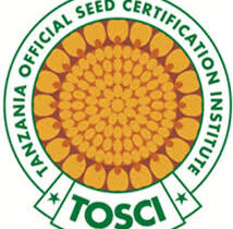 24 Government Transfer Vacancies At TOSCI, February 2021
