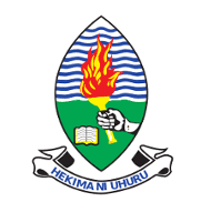 UDSM Scholarships For PhD Programmes 2021/2022