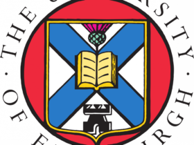 GREAT Scholarships for a Sustainable Future Scheme 2021 | University of Edinburgh,