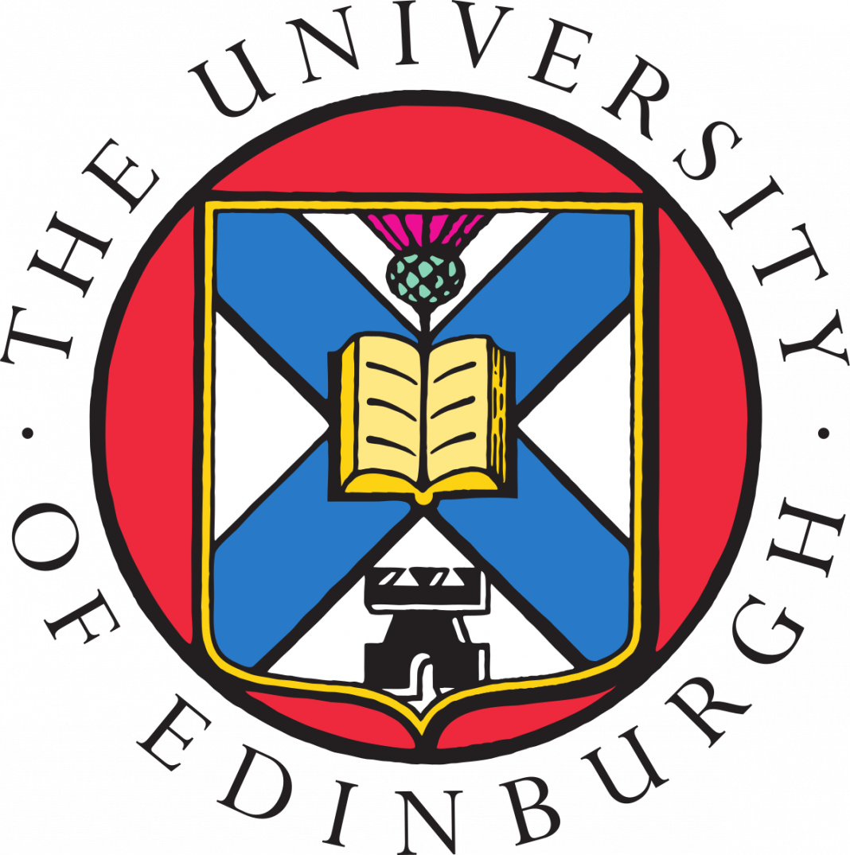 GREAT Scholarships for a Sustainable Future Scheme 2021 | University of Edinburgh,