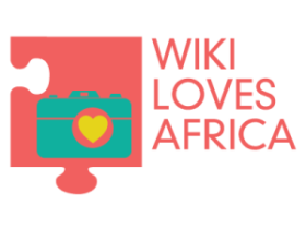 Wiki Loves Africa 2021 Competition