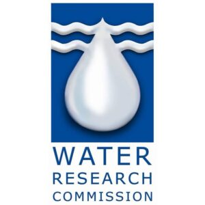 Water Research Commission (WRC) Internship For South Africans Graduates
