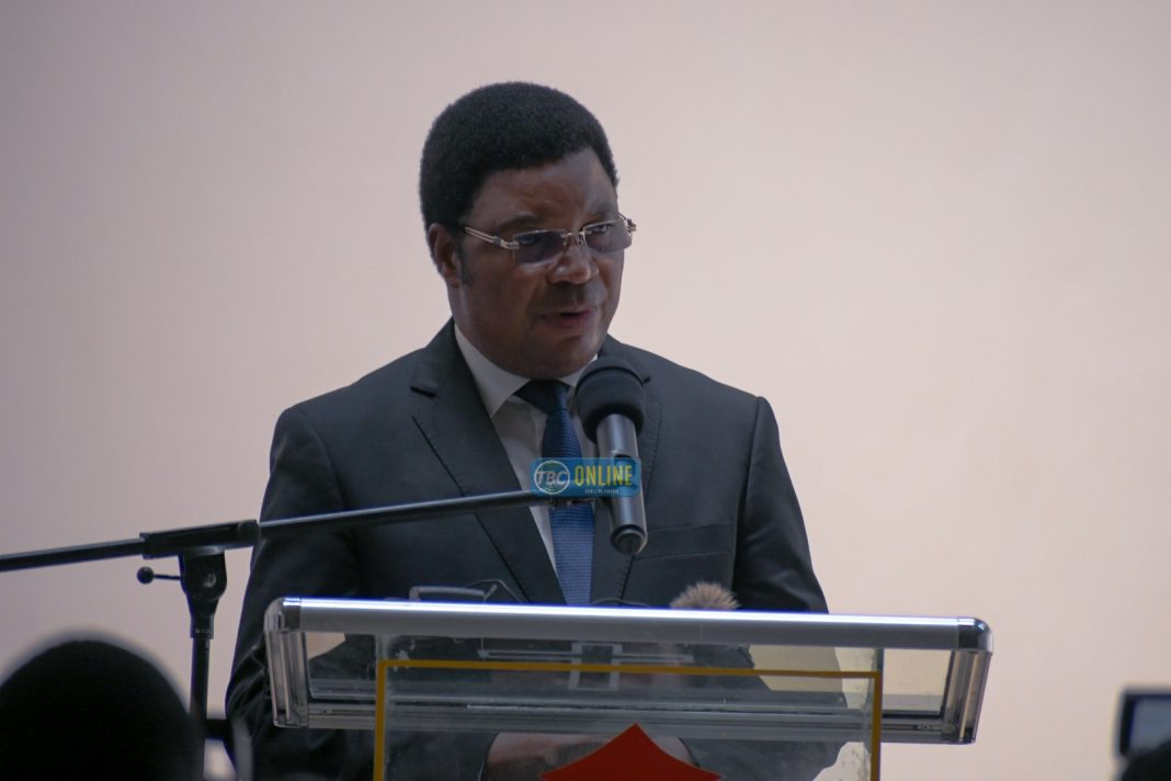 Minister urges Tanzanians to continue take precautions against diseases
