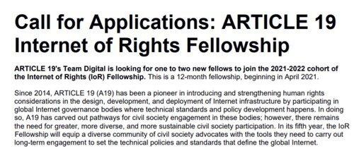 https://www.uniforumtz.com/article-19-internet-of-rights-fellowship-2021/