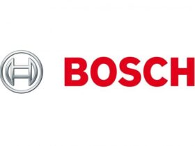 Bosch Graduate Programme 2021 for young South Africans