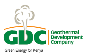 GDC Industrial Attachment 2021 Opportunities For Kenyans