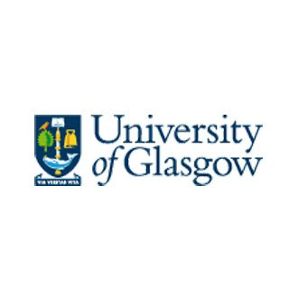 University of Glasgow African Excellence Fee Waiver Scholarships 2021