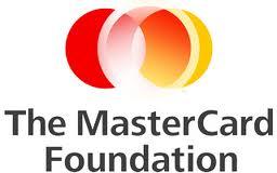 Mastercard Foundation Graduate Internship Program 2021