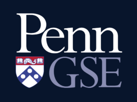 Penn-UNESCO Fellowship 2021 For Developing Countries