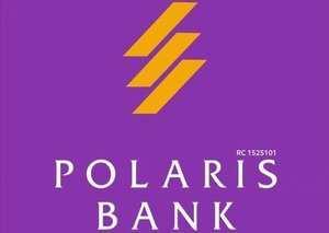 Polaris Bank Entry Level Graduate Recruitment 2021