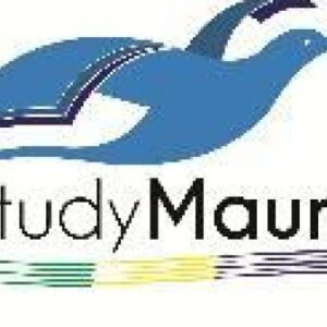 ​​Mauritius Africa Scholarships Scheme 2021, Scholarships For Africans, Study in Mauritius 2021/22, Africans Fully Funded Scholarships 2021/2022