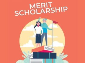 Türkiye Merit Scholarship Program 2021 for International Students