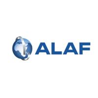 Alaf Limited Tanzania