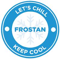 Frostan