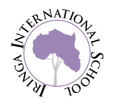Iringa International School Jobs 2021