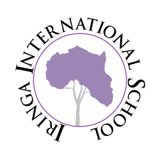 Iringa International School Jobs 2021