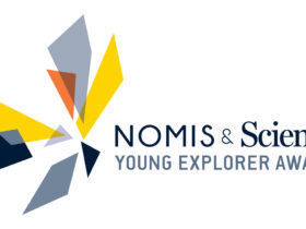 NOMIS & Science Young Explorer Award 2021 for Researchers