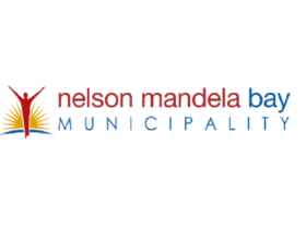 Finance Internships At Nelson Mandela Bay Municipality, March 2021