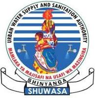 SHUWASA