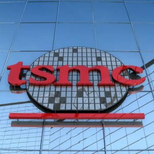 TSMC is rumored to raise the price by 25 percent