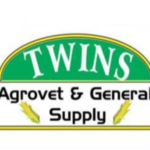 Twins Agrovet and General Supply