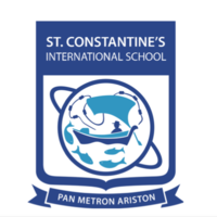 st Constantine International School