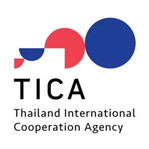Thailand International Postgraduate Programme (TIPP) Scholarships 2021/2022
