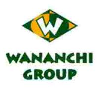 wananchi group 1