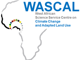 WASCAL Master Scholarship In Germany 2021 (Fully Funded)
