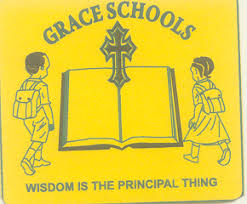 Teaching Vacancies In Tanzania 2021 At Grace Secondary School