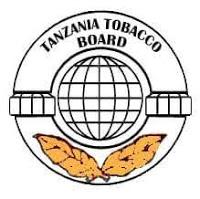 Tanzania Tobacco Board (TTB)