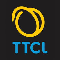 Tanzania Telecommunications Company Limited (TTCL)