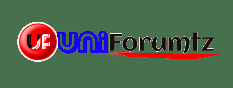 Uniforumtz.com