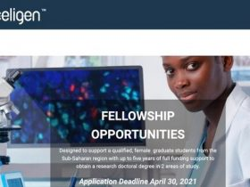 https://www.uniforumtz.com/university-of-minnesota-accligen-research-fellowship-2021/