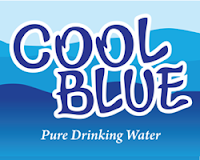 Retail Sales Manager At Cool Blue Tanzania