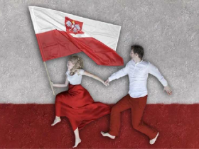 Poland Government Ulam NAWA Programme 2021