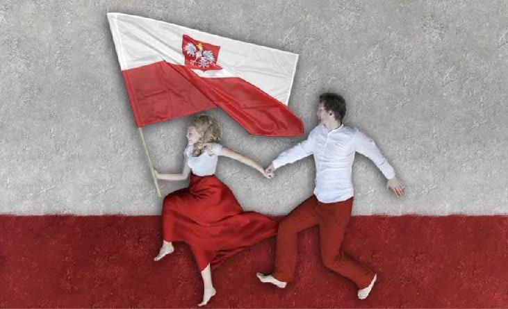 Poland Government Ulam NAWA Programme 2021