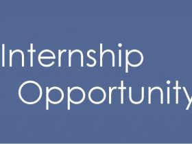 IJR Sustained Dialogues Internship Programme 2021