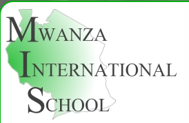 Teaching Vacancies At Mwanza International School, April 2021