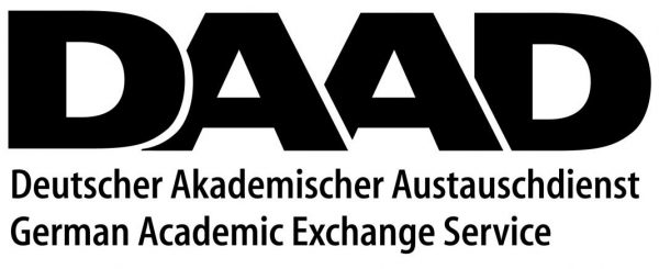 DAAD Leadership for Africa Master's Scholarship Programme 2021/2022