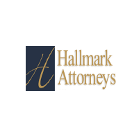 Hallmark Attorneys Jobs in Tanzania 200x200 1